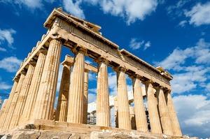 ギリシャで英語は通じる?ギリシャ人の英語力や公用語などを解説!