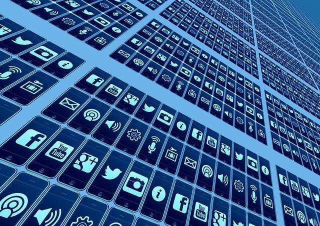 英語のネットスラング一覧|「imo」など海外のネット用語を使いこなそう!