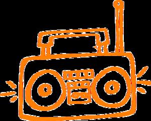 ラジオで英語学習が効果的?おすすめのNHKラジオ講座をレベル別に紹介!