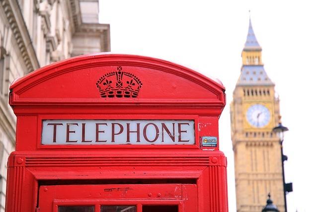電話応対のビジネス英語マニュアル|電話に出た時のとっさの英語にもう焦らない!