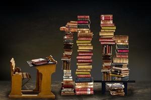 TOEFLスコアの目安|平均点や留学に必要な点数レベルまでTOEFLスコアを深掘り!