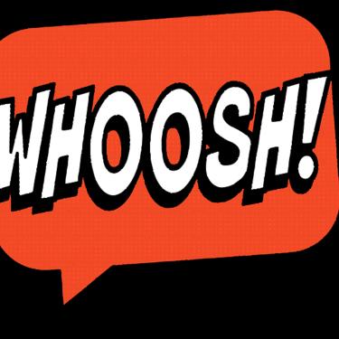 英語の擬音語(オノマトペ)一覧|色々な音を英語で再現しよう!