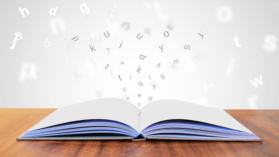 英単語の意味は語源から覚える?自分に合った覚え方を見つけよう!