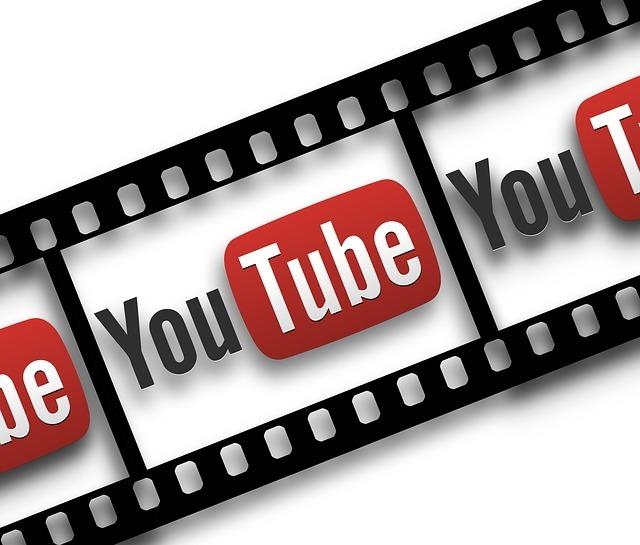 英語学習におすすめのYouTube動画8選|英語の勉強に飽きた人必見!