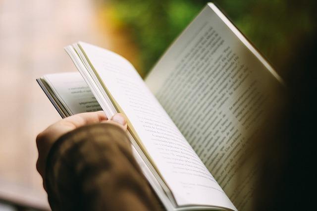 おすすめの英単語教材10選|TOEIC・TOEFLなど対策試験別に紹介!