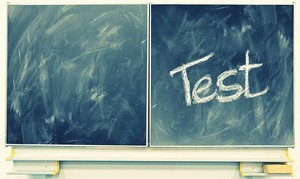 合格率から見る英検2級の難易度とは?2次試験のレベルについても紹介!