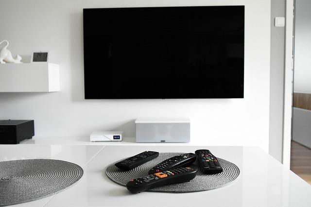 「家電」「電化製品」って英語で何て言う?エアコンやテレビなど関連単語も