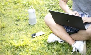 英語学習におすすめのブログランキング|英会話を勉強できるブログとは?