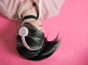 英語の人気の歌を使ったおすすめ勉強法!簡単な歌で効率よく英語を学ぶ!