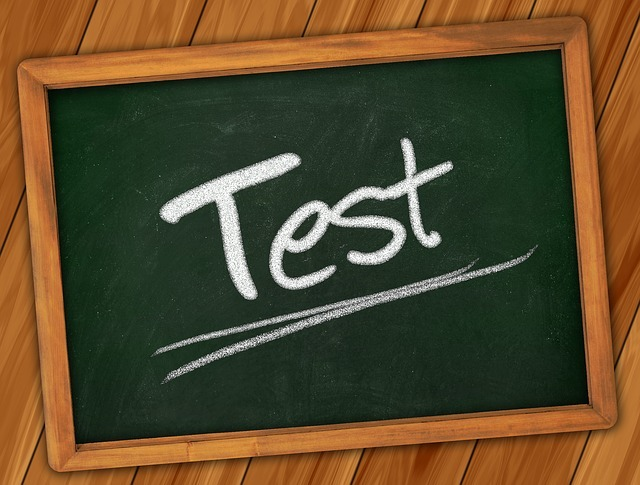 【決定版】TOEICとは?|試験概要・スコア目安・テスト対策など徹底解説!