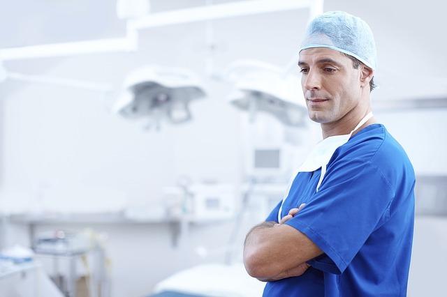 医者に必要な英語力とは?知っておくべき医学英語や患者さんへの説明表現など!