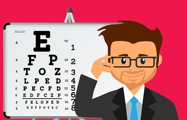 日本人でTOEFL満点は可能?iBTでハイスコアを取得するための勉強法を紹介!