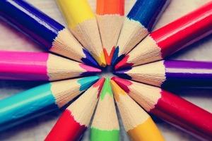 英検ライティングにはコツがある!構成や使える表現など合格する書き方を解説!