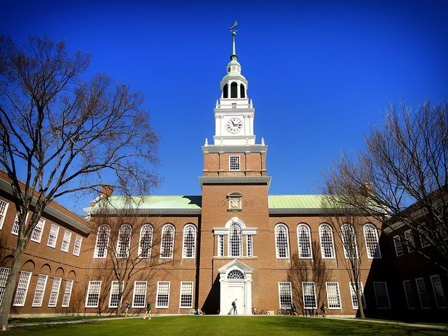 GTECは大学受験で使える?入試で採用している大学や必要なスコア目安とは?