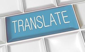 プロ通訳者が必ず行う英語学習法とは?おすすめの学習法を2つご紹介!
