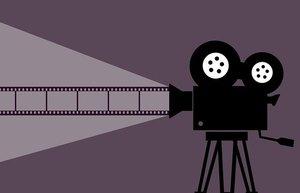 英語学習に最適な映画10選|英会話の勉強になるおすすめ教材とは?