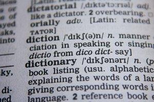 英検合格のための効果的な単語の覚え方とは?プロが語る語彙強化法を紹介!