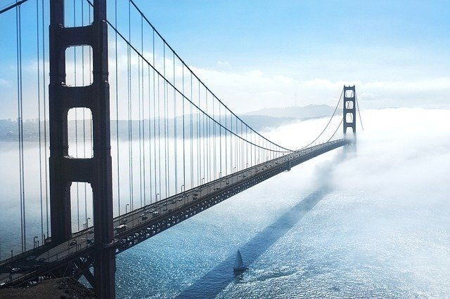 TOEIC Bridge Testとは?TOEICへの点数換算や過去問、勉強法を紹介
