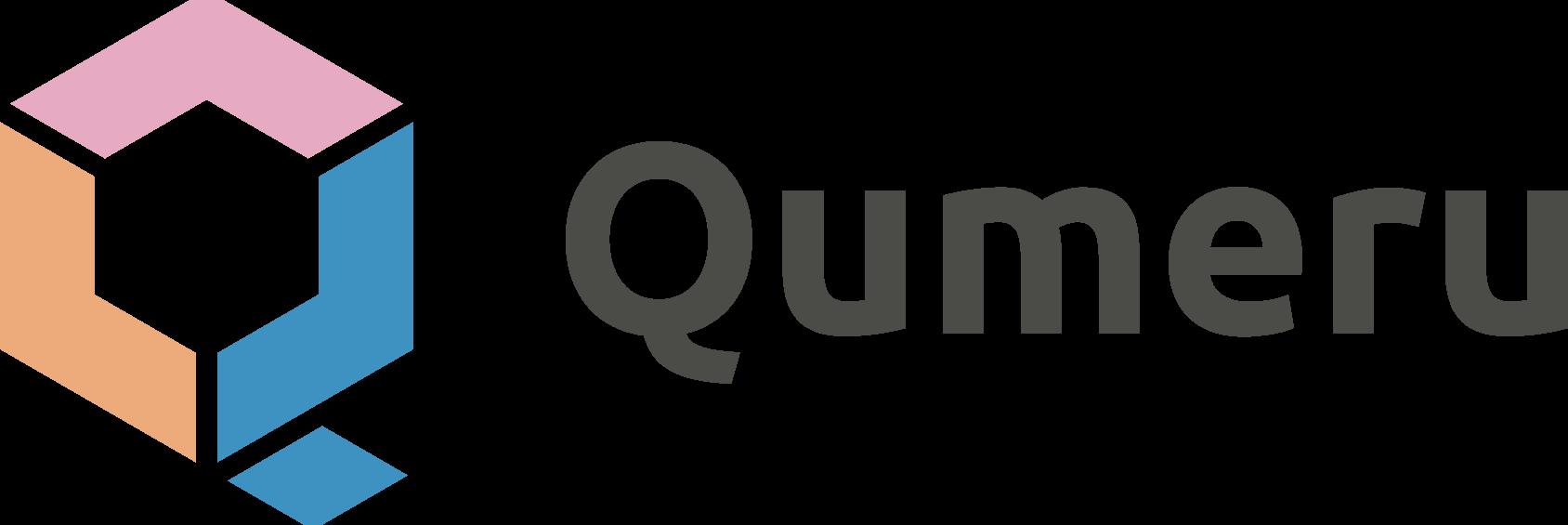 プログラミング学習サービス Qumeru[クメル]