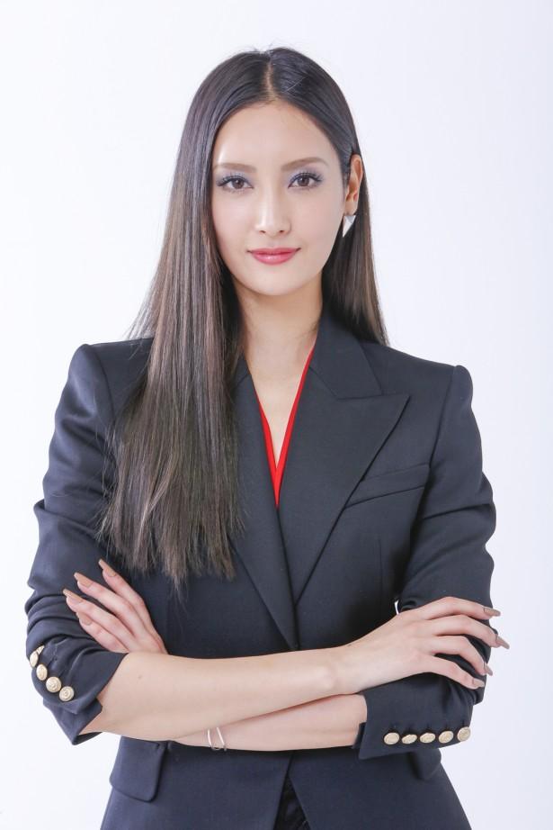 CM女優・美人ランキングTOP25!...