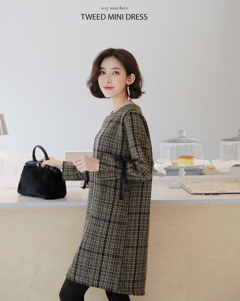 93c244d56623 韓国レディースファッションブランド人気ランキングTOP20!通販サイト ...