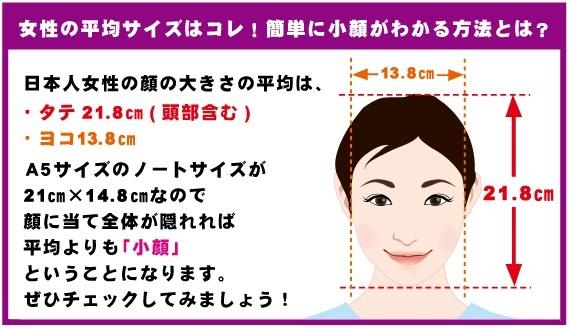 顔大きさ 平野紫耀