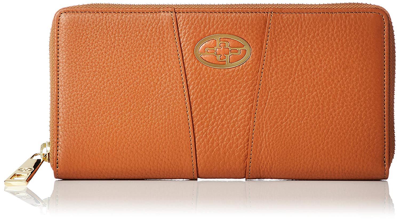 f7706d17b339 財布レディースブランドTOP35!年代別におすすめを紹介【最新 ...