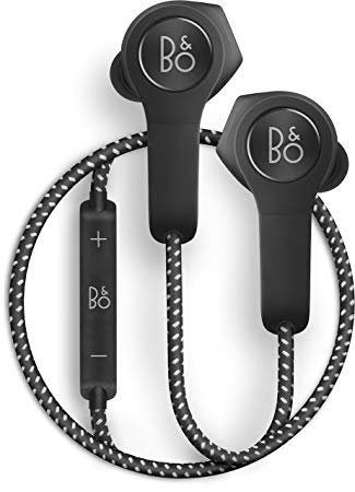 Bang&Olufsen/BeoplayH5