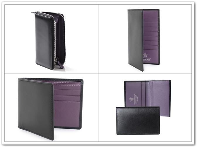 f317aeb2f111 メンズ財布人気ブランドランキングTOP35!10代から50代までの年代別紹介 ...