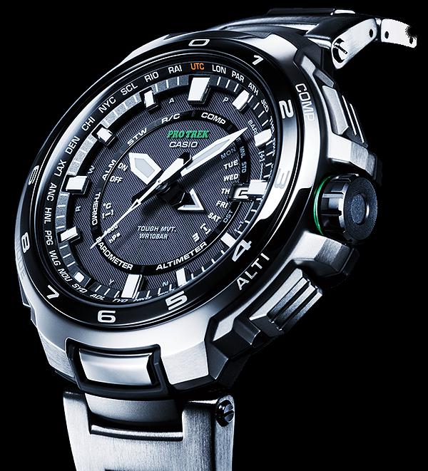 timeless design 06179 33de2 登山時計おすすめ人気ランキングTOP30!選び方の4つのポイントを ...