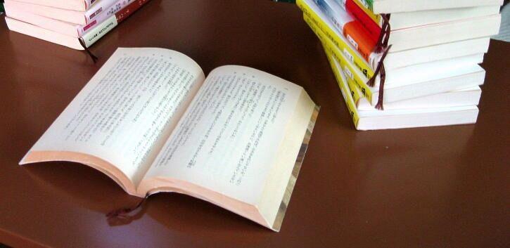 おすすめ 歴史 小説