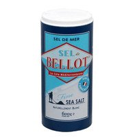 BELLO/SEL BELLOT海の塩