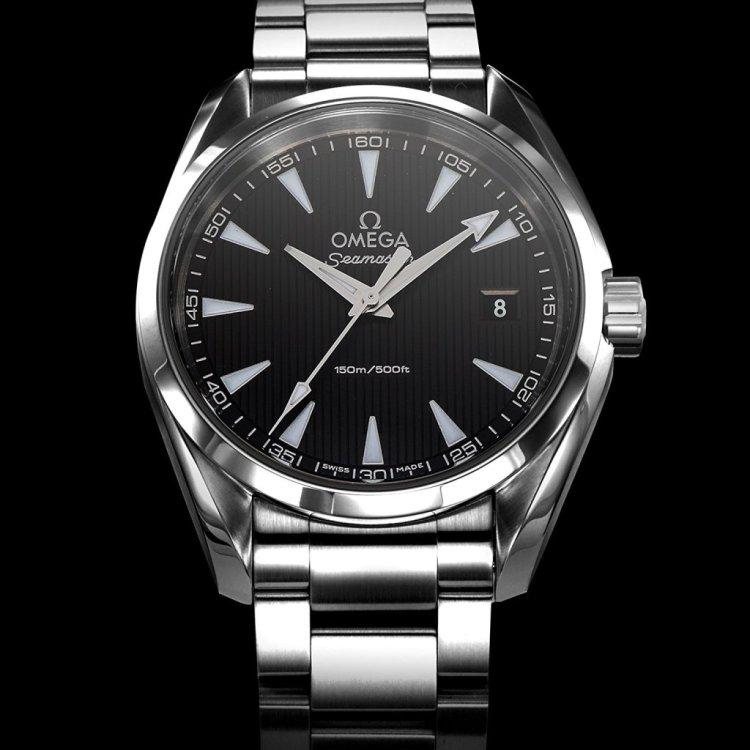 best service 4c3bd 8b8c4 メンズ腕時計の人気ランキングTOP33!おしゃれなおすすめ商品を ...
