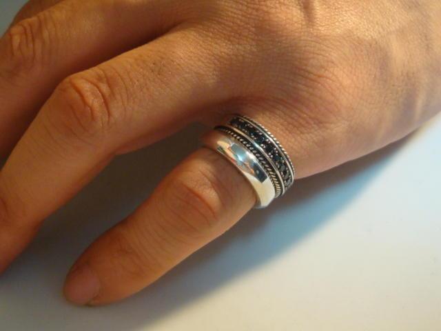save off 2d253 047ac メンズ指輪の人気おすすめランキングTOP21!プレゼント向けの ...