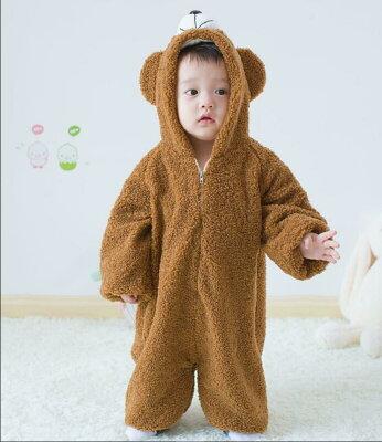 e7bfbe72fa4e9 赤ちゃん用着ぐるみ人気ランキングTOP15!普段着にもおでかけ着にも ...