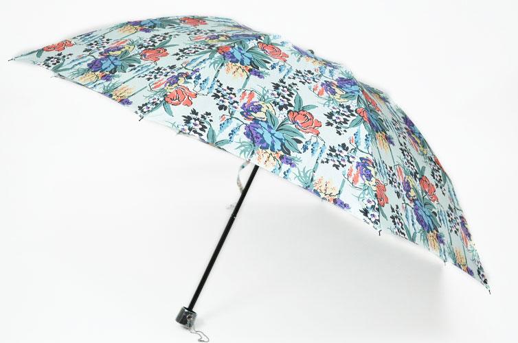 「折りたたみ傘 フリー画像」の画像検索結果
