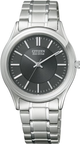 CITIZENのCITIZEN COLLECTION FRB59-2453