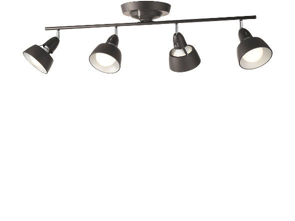 FLYMEe Factory/ART WORK STUDIO HARMONY GRANDE-remote ceiling lamp