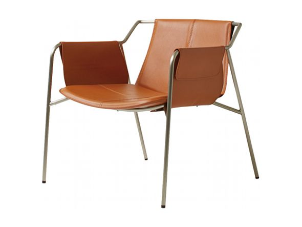 FLYMEe Noir/KIDD CHAIR