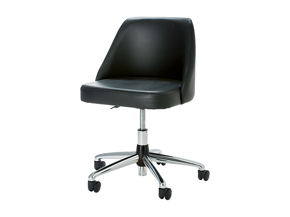 FLYMEe BASIC/Work Chair