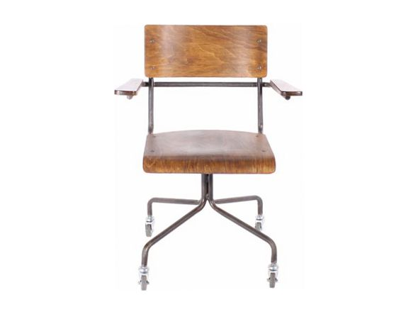 a.depeche/socph working chair