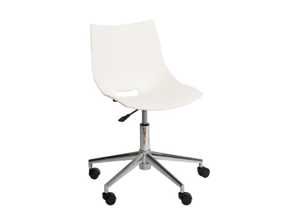 FLYMEe Import Select/AREA declic Koska Swivel X Desk Chair