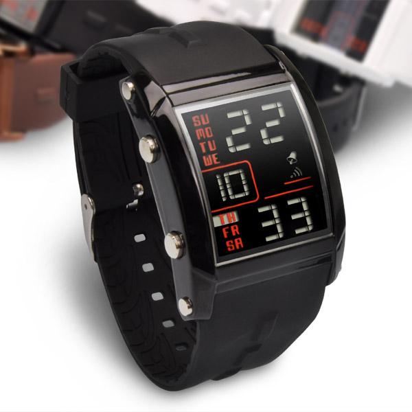 promo code f1e75 c36b2 メンズ】おすすめの安い腕時計ランキング30選!1000円台なのに ...