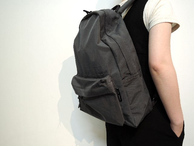 STANDARD SUPPLY/SIMPLICITY DAILY DAYPACK