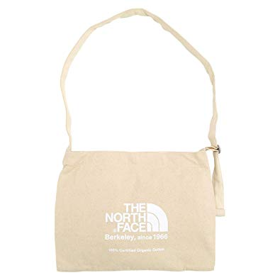 THE NORTH FACE/ザノースフェイスショルダーバッグMusette Bag