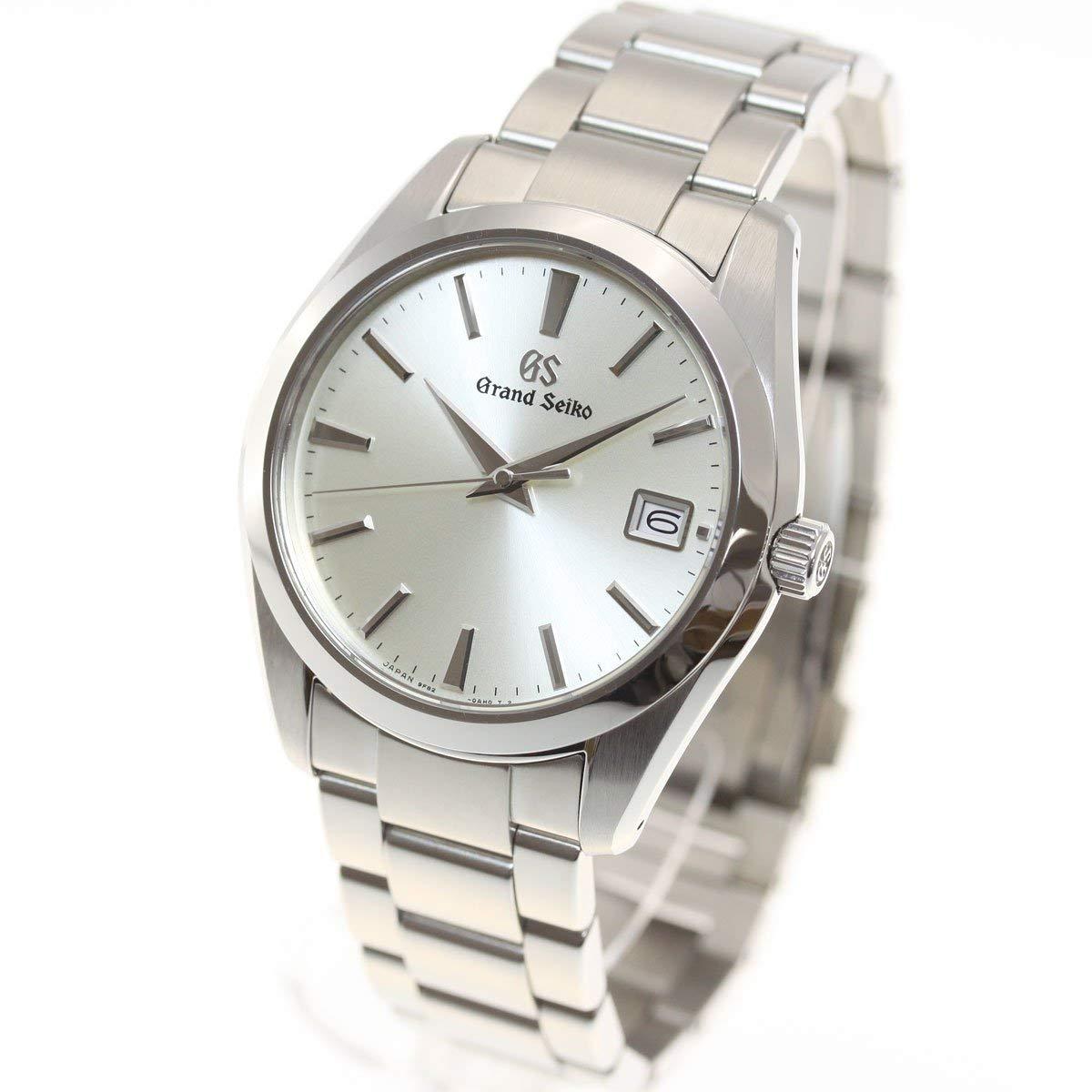 7138a0d464f4 時計好きが選ぶセイコー製品おすすめランキングTOP15!世界に誇れる逸品 ...