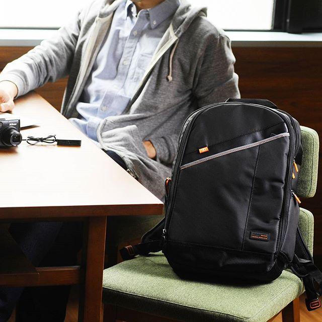 22f46112525c メンズバッグの定番ブランドおすすめ33選!カジュアル・ビジネスで人気 ...