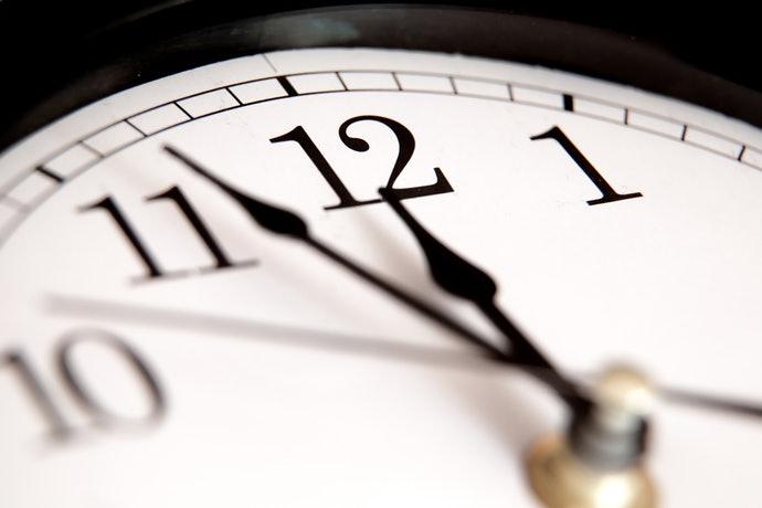 30e26fe47e 置き時計おすすめランキングTOP23!おしゃれで人気のアイテムまとめ ...