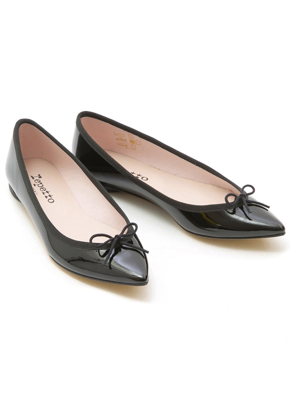 a7da349e62975a おしゃれで人気なバレエシューズ?!レペットの靴おすすめランキング第14位「バレリーナ ブリジット」の詳細