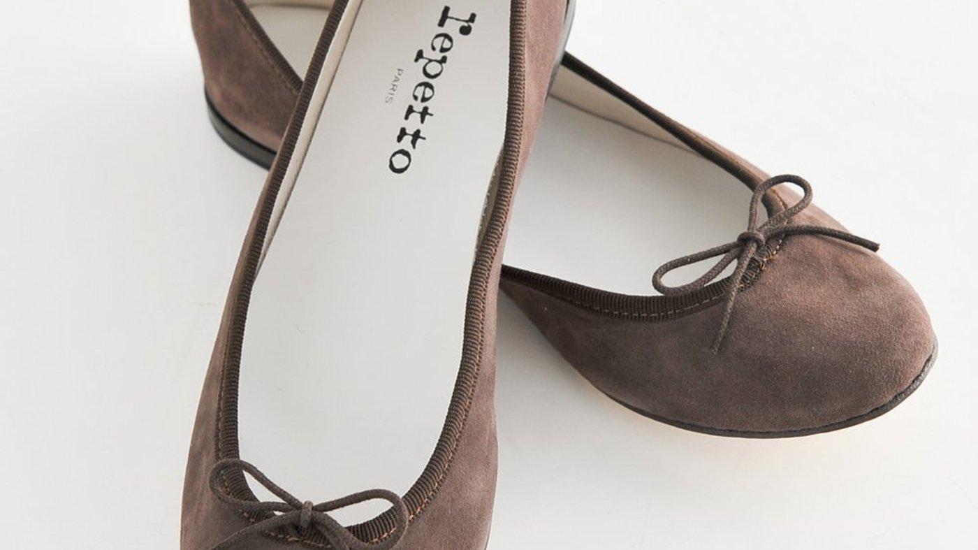 9ca5f1313c93e3 レペットの靴おすすめランキングTOP15!人気の理由やおしゃれコーデも ...